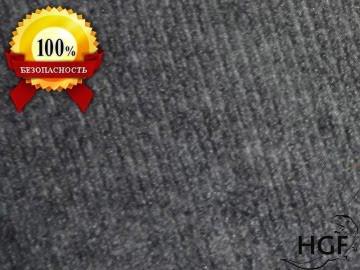 Ковровое покрытие (гранит) Image 1