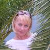 Olya_m74 аватар